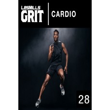 [Hot Sale] 2019 Q1 Routines Cardio 28 DVD+CD + waveform graph