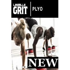 [Hot Sale] 2018 Q2 Routines Plyo 25 DVD+CD+ waveform graph