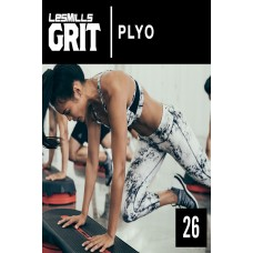 [Hot Sale] 2018 Q3 Routines Plyo 26 DVD+CD+ waveform graph