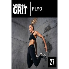 [Hot Sale] 2018 Q4 Routines Plyo 27 DVD+CD+ waveform graph
