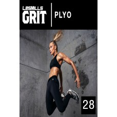 [Hot Sale] 2019 Q1 Routines Plyo 28 DVD+CD+ waveform graph