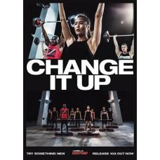 [Hot Sale] 2017 Q2 Routines PUMP 102 HD DVD + CD + waveform graph