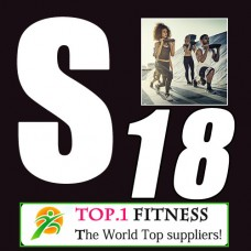 [Pre Sale]Free Shipping 2016 Q3 Course HIIT Muscle Power Taining ST18 Boxed+ Notes