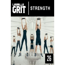 [Hot Sale] 2018 Q3 Routines Strength 26 DVD + CD+ waveform graph
