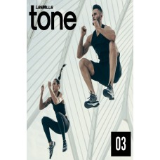 [Hot Sale] 2018 Q3 Routines TONE 03 HD DVD + CD + waveform graph