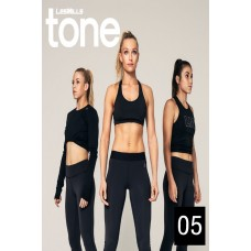 [Hot Sale] 2019 Q1 Routines TONE 05 HD DVD + CD +NOTES