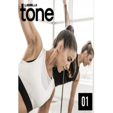 [Hot Sale] 2018 Q1 Routines TONE 01 HD DVD + CD + waveform graph